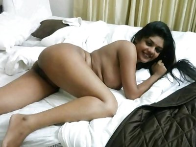 Desi amateur couple sex audio sex story with sexy sound