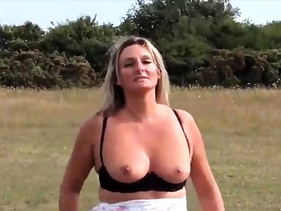 Around Outdoor Flashing!