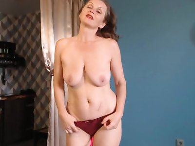 Exotic xxx clip MILF exclusive hottest