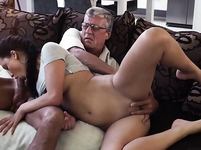Milf fuck papa What would you prefer - computer or